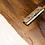 Thumbnail: Cabot Semi-Transparent Deck & Siding Stain 0,946 m