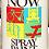 Thumbnail: Лак Глянцевый универсальный NOW (без ареольный)