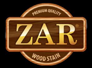Быстросохнущий лак для внутренних работ - ZAR Pro Quick Dry Polyurethane