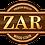 Thumbnail: Быстросохнущий лак для внутренних работ - ZAR Pro Quick Dry Polyurethane