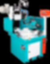 Carbide Tool Grinder