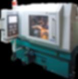 Diamond Tool Grinding Machine