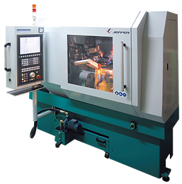 Diamond Tool Grinding Machine