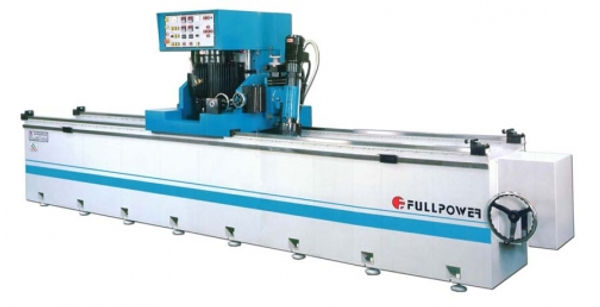 AUTOMATIC STRAIGHT SURFACE KNIFE GRINDER