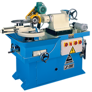 Carbide Saw Grinder