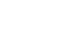 One Voice_Logo (2020)-01 (1).png
