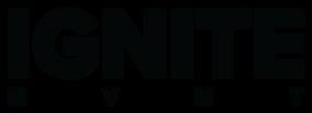 ignite-logo-02.black.rgb.png