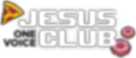 JesusClubLogo.png