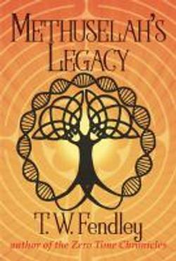 Fendley, TW,Methuselah's legacy