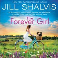 Shalvis, Jill,The forever girl