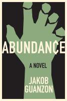 Abundance, a novel