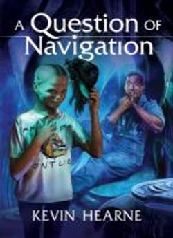 A Question of Navigatio