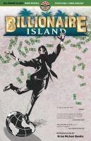 Russell, Mark,Billionaire Island
