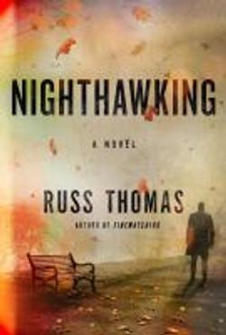Nighthawking