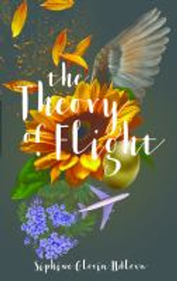Ndlovu, Siphiwe Gloria,The theory of fli