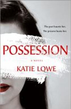 Lowe, Katie,Possession