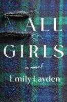 Layden, Emily,All girls