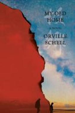 My old home, a novel of exile