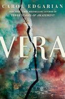 Vera,a novel