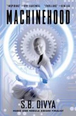 Machinehood