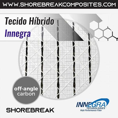 """Tecido Innegra 33"""""""