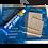 Thumbnail: Kit de reparo UV Nanopoxy