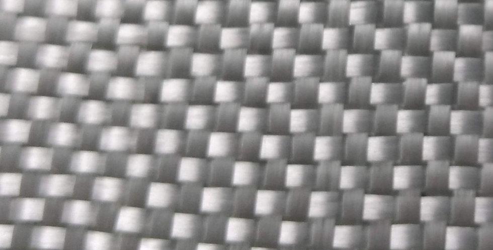 Tecido 180/100-1,30 180 g/m² espessura 0,18mm, 1,30m x 100m tela