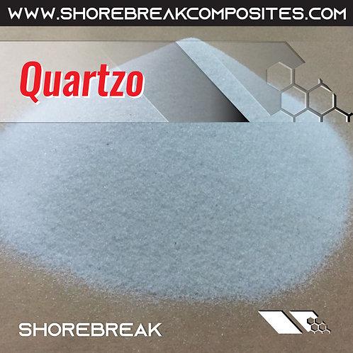 Quartzo em Pó 1kg (200/325/400/600)