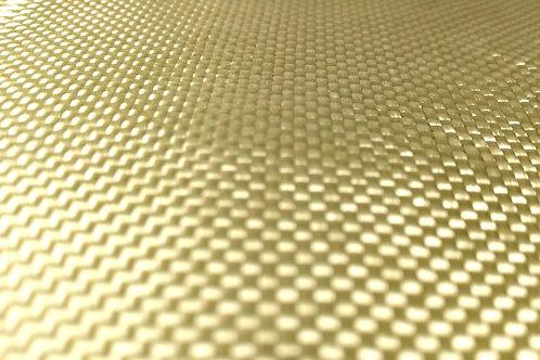 Tecido SBK 205 - 200 g/m² espessura 0,34mm, 50m Aramida (Kevlar)