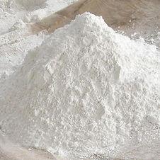cargasmineraisresinas02_03-44-15.jpg