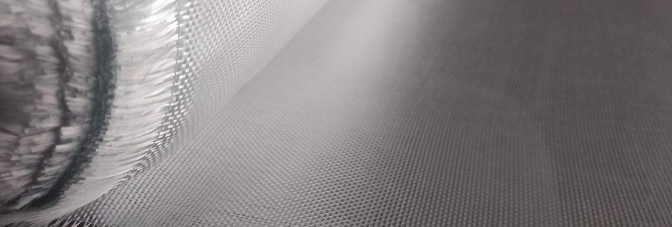 Tecido 120g / 4,0 Oz 100m x 0,65 tela