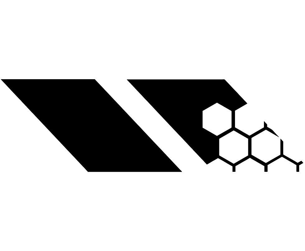 logo%202020_edited.jpg