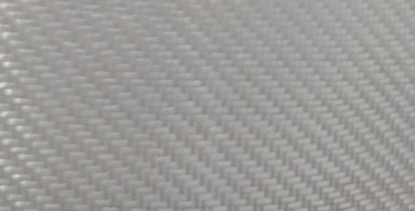 Rolo Tecido 160/100-160 g/m² sarja espessura 0,16mm, 75cm X 100m