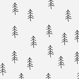 Дерево Pattern