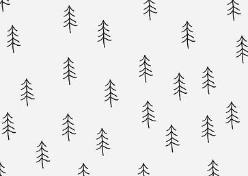 Motif de l'arbre