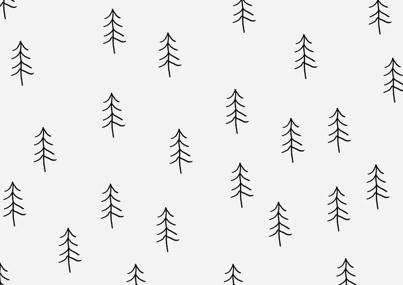 木パターン