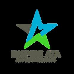 INSPIRE ATA APPRENTICESHIPS.png