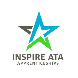 INSPIRE ATA APPRENTICESHIPS.png