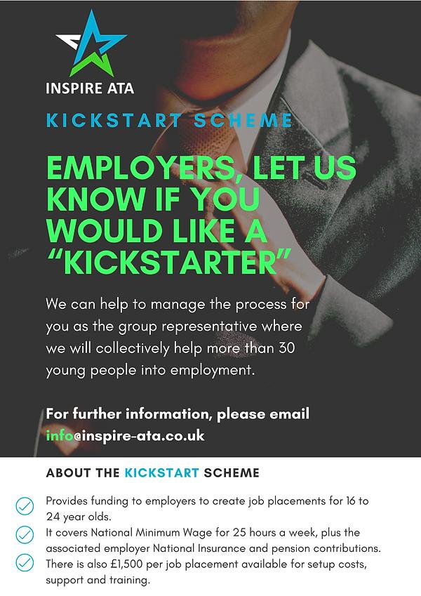 Kickstart Scheme (5)- PNG.png