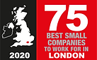Regional_list_logo_2020_RGB_London - Sma