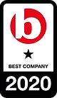 Best Companies 1 star.png