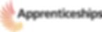Apprenticeship Logo.png