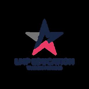 LMP_Logos-03.png