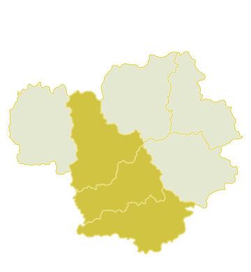 map_ukr-08.jpg