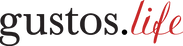 GustosLife-Logo-Horizontal.png