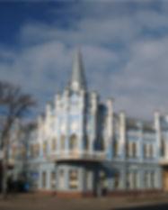 Czerkasy_hotel_Sloviansky_4187_71-101-00