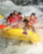 rafting-v-ukraine.jpg