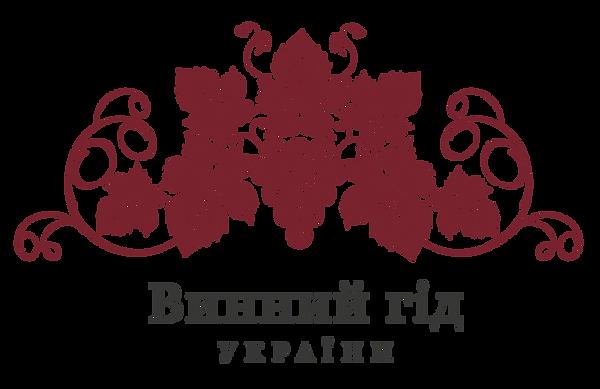 logo_col_Монтажная область 1.png