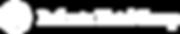 reikartz-logo-text4.png