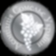 лого-асоциация-.png